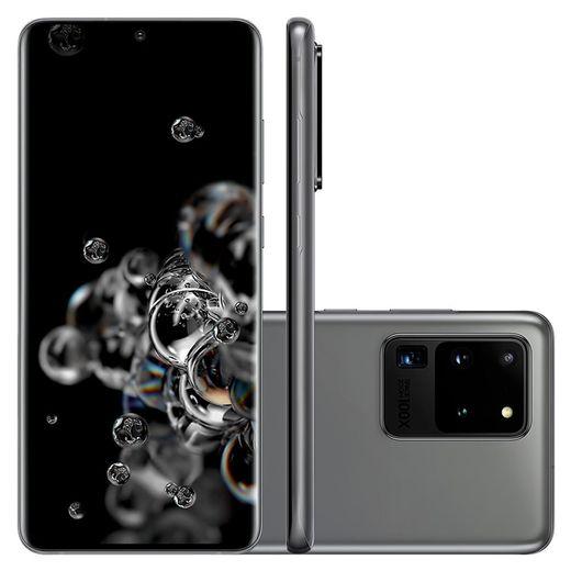 smartphone-samsung-galaxy-s20-ultra-128gb-dual-chip-cam-quadrupla-69-octa-core-cinza-001