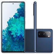 smartphone-samsung-galaxy-s20-fe-128gb-dual-chip-cam-tripla-65-octa-core-cloud-navy-001