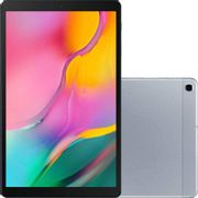 tablet-samsung-galaxy-tab-a-sm-t510-32gb-101-2gb-4g-octa-core-8mp-prata-001