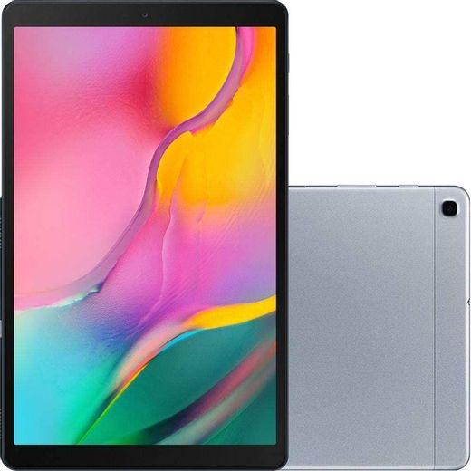 tablet-samsung-galaxy-tab-a-sm-t510-32gb-101-2gb-4g-octa-core-8mp-prata-001