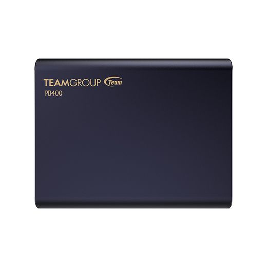 ssd-externo-240gb-teamgroup-t8fed4240g0c108-sata-3-430-mbs-002