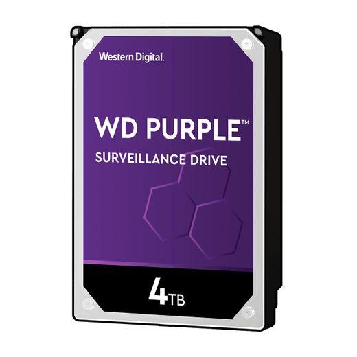 hd-4tb-western-digital-wd40purz-64mb-5400rpm-001