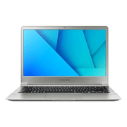 notebook-samsung-style-s50-intel-core-i5-8gb-256gb-133-windows-10-cinza-001