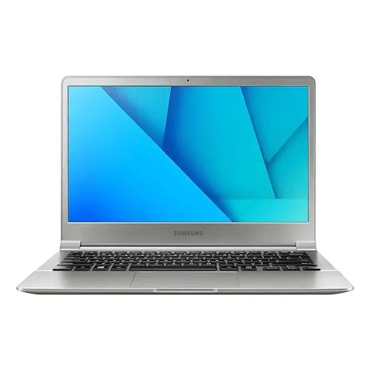 notebook-samsung-style-s50-intel-core-i5-8gb-256gb-133-windows-10-cinza-001