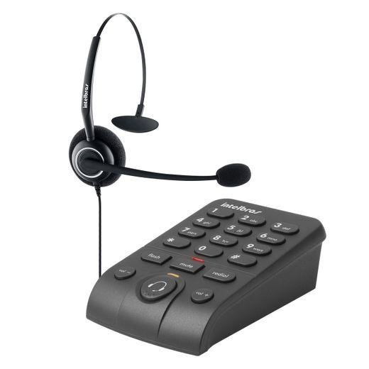 telefone-com-fio-intelbras-hsb50-4013330-headset-com-base-discadora-preto-001