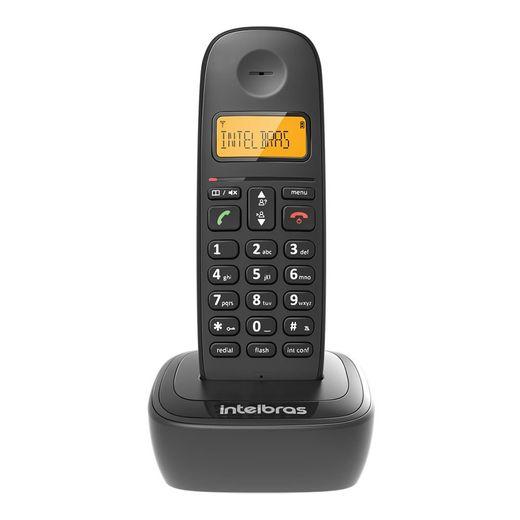 telefone-sem-fio-intelbras-ts2510-com-identificador-de-chamadas-para-ate-7-ramais-preto-001