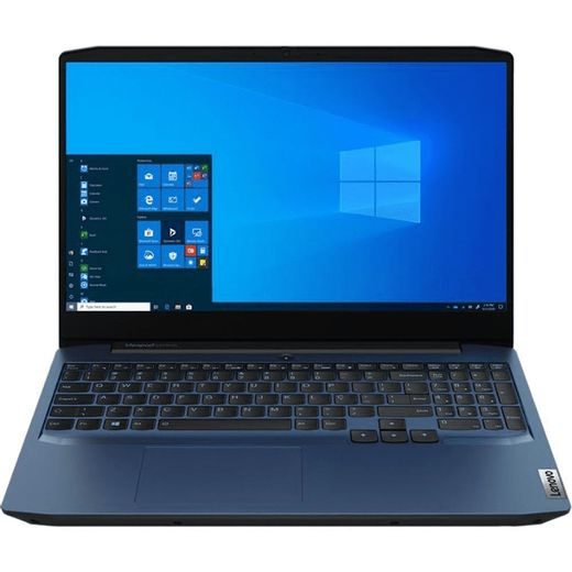 notebook-gamer-lenovo-ideapad-gaming-3i-intel-core-i7-8gb-256gb-156-windows-10-azul-001