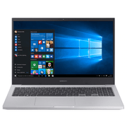 notebook-samsung-book-x40-intel-core-i5-8gb-1tb-156-windows-10-prata-001
