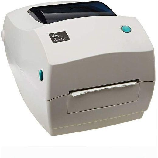 impressora-de-etiquetas-zebra-gc420t-usb-203-dpi-branca-001
