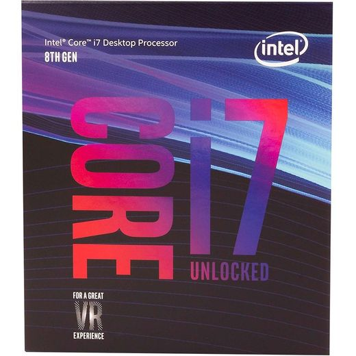 processador-intel-core-i7-8700k-coffee-lake-6-nucleos-001