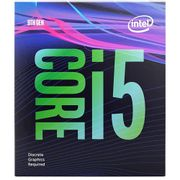 processador-intel-core-i5-9400f-coffee-lake-6-nucleos-001