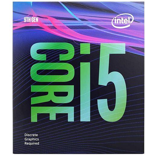 processador-intel-core-i5-9400f-coffee-lake-6-nucleos-001
