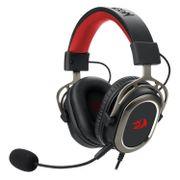 headset-gamer-redragon-zeus-71-h510-com-microfone-preto-e-vermelho-001