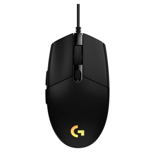 mouse-gamer-logitech-g203-8000-dpi-rgb-6-botoes-com-fio-preto-001