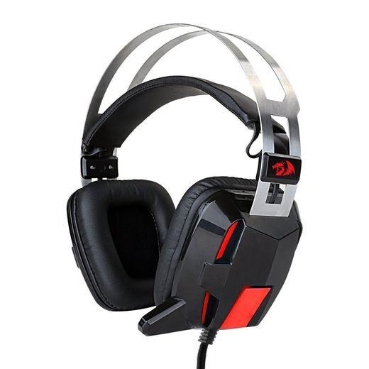 headset-gamer-redragon-lagopasmutus-2-h201-2-com-microfone-preto-e-vermelho-001