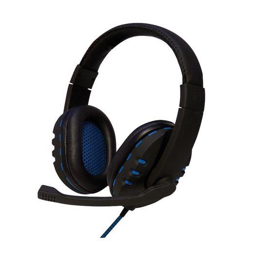 headset-gamer-oex-bit-hs206-com-microfone-preto-e-azul-001