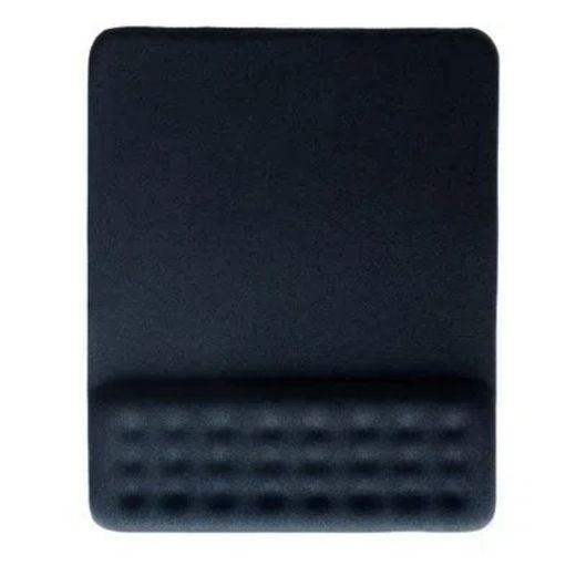 mouse-pad-dot-multilaser-ac365-com-apoio-de-pulso-em-gel-pequeno-preto-001