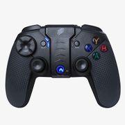joystick-pc-e-android-oex-sem-fio-legend-gd200-001