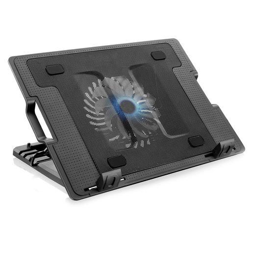 suporte-para-notebook-9-a-17-multilaser-ac166-1-cooler-preto-001