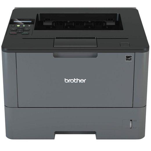 impressora-Monocromatica-brother-hl-l5102dw-laser-wi-fi-110-v-preto-001