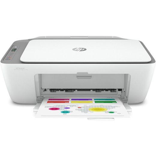 impressora-multifuncional-hp-2776-jato-de-tinta-wi-fi-bivolt-branco-001