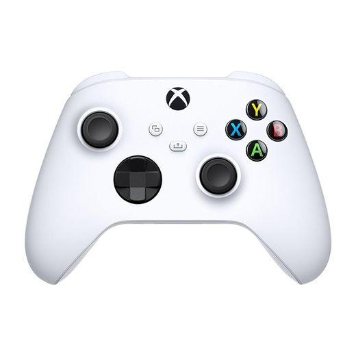 joystick-xbox-microsoft-sem-fio-robot-white-qas-00007-001