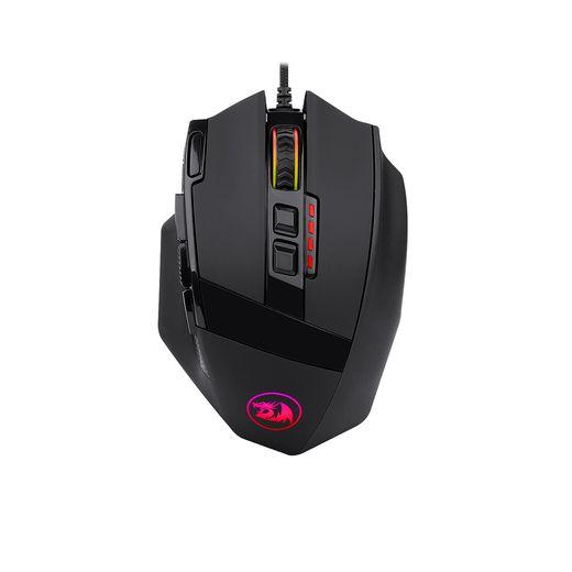 mouse-gamer-redragon-sniper-m801-rgb-12400-dpi-rgb-9-botoes-com-fio-preto-001