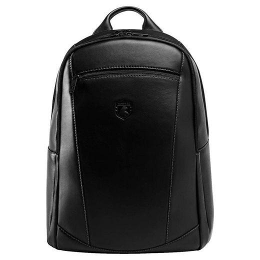 mochila-para-notebook-nordweg-nw074b-ip-15-6-couro-legitimo-italiano-preto-001