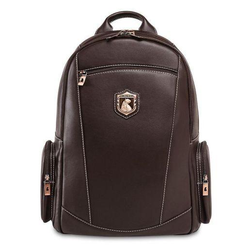 mochila-para-notebook-nordweg-nw074a-ic-15-6-couro-legitimo-italiano-cafe-001