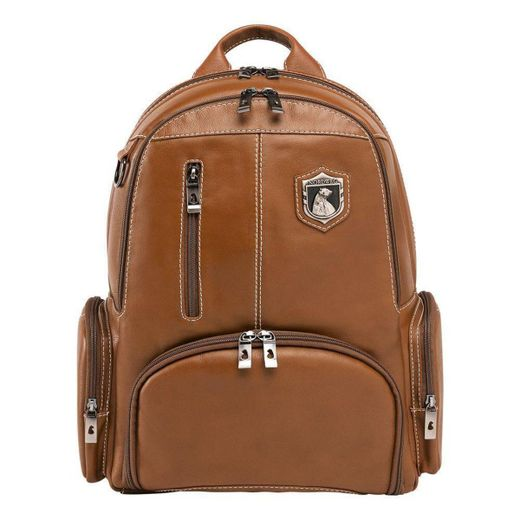mochila-para-notebook-nordweg-nw072a-ca-15-6-couro-legitimo-caramelo-001