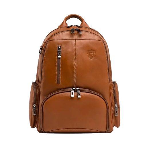 mochila-para-notebook-nordweg-nw072b-ca-15-6-couro-legitimo-caramelo-001