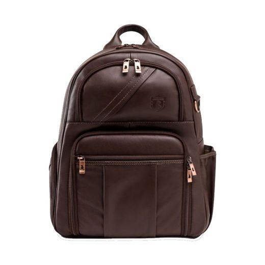 mochila-para-notebook-nordweg-nw055b-ic-15-6-couro-legitimo-italiano-cafe-001