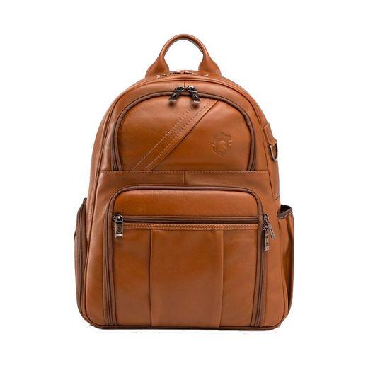 mochila-para-notebook-nordweg-nw055b-ca-15-6-couro-legitimo-caramelo-001