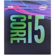 processador-intel-core-i5-9400-6-nucleos-001