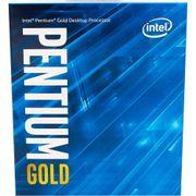 processador-intel-pentium-g5400-2-nucleos-001