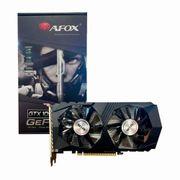 placa-de-video-afox-af1050ti-4gb-ddr5-128bits-001
