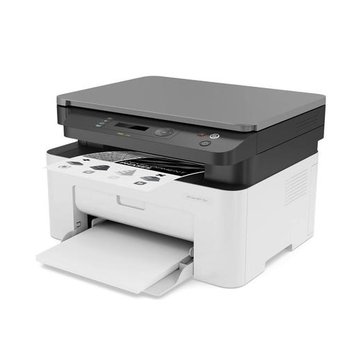 impressora-multifuncional-hp-m135w-laser-wi-fi-110-v-branca-001