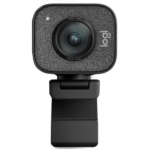 webcam-full-hd-logitech-streamcam-plus-1080-p-com-microfone-conexao-usb-c-preto-001