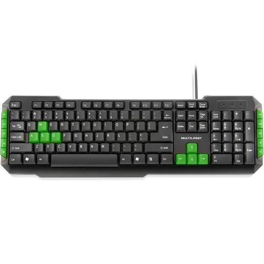 teclado-gamer-multilaser-tc201-com-fio-preto-e-verde-001