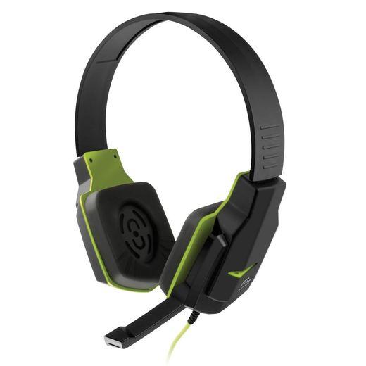 headset-gamer-multilaser-ph146-p2-preto-e-verde-001