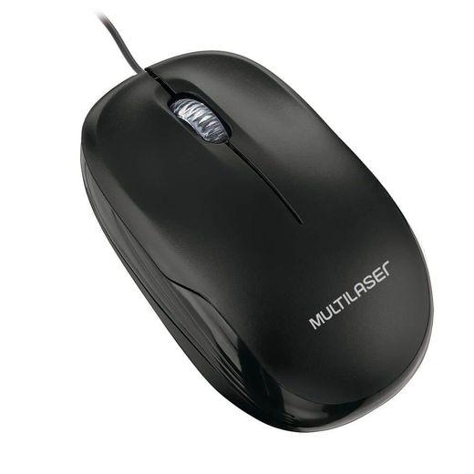 mouse-multilaser-box-optico-mo255-1200-dpi-preto-001