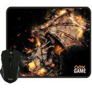 mouse-gamer-e-mouse-pad-oex-mc102-com-fio-preto-001