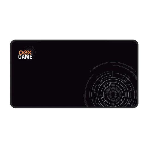 mouse-pad-gamer-oex-mp-303-preto-001