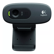 kit-02-webcams-hd-logitech-c270-720p-com-microfone-plug-and-play-001