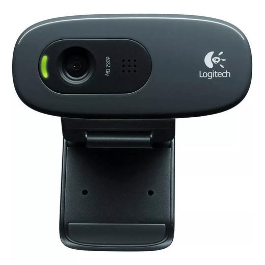kit-02-webcams-hd-logitech-c270-720p-com-microfone-plug-and-play-001