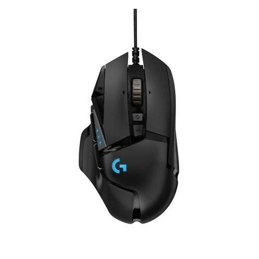 mouse-gamer-logitech-g502-16000-dpi-11-botoes-com-fio-preto-001