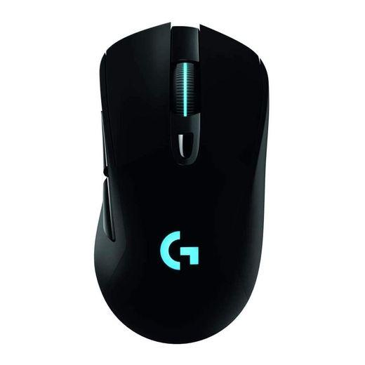 mouse-gamer-logitech-g703-16000-dpi-6-botoes-com-fio-preto-001