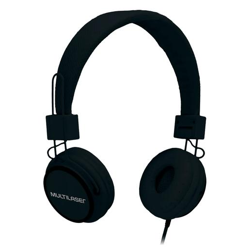 fone-de-ouvido-multilaser-headfun-ph115-com-microfone-preto-001