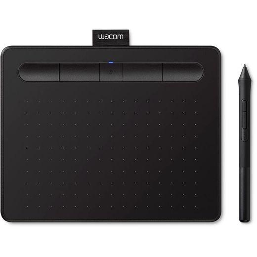 mesa-digitalizadora-wacom-intuos-ctl4100wlk0-pequena-2540-lpi-preto-001