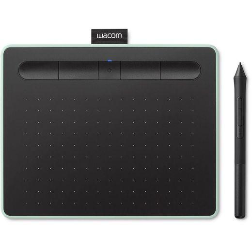 mesa-digitalizadora-wacom-intuos-ctl4100wle0-pequena-2540-lpi-verde-pistache-001